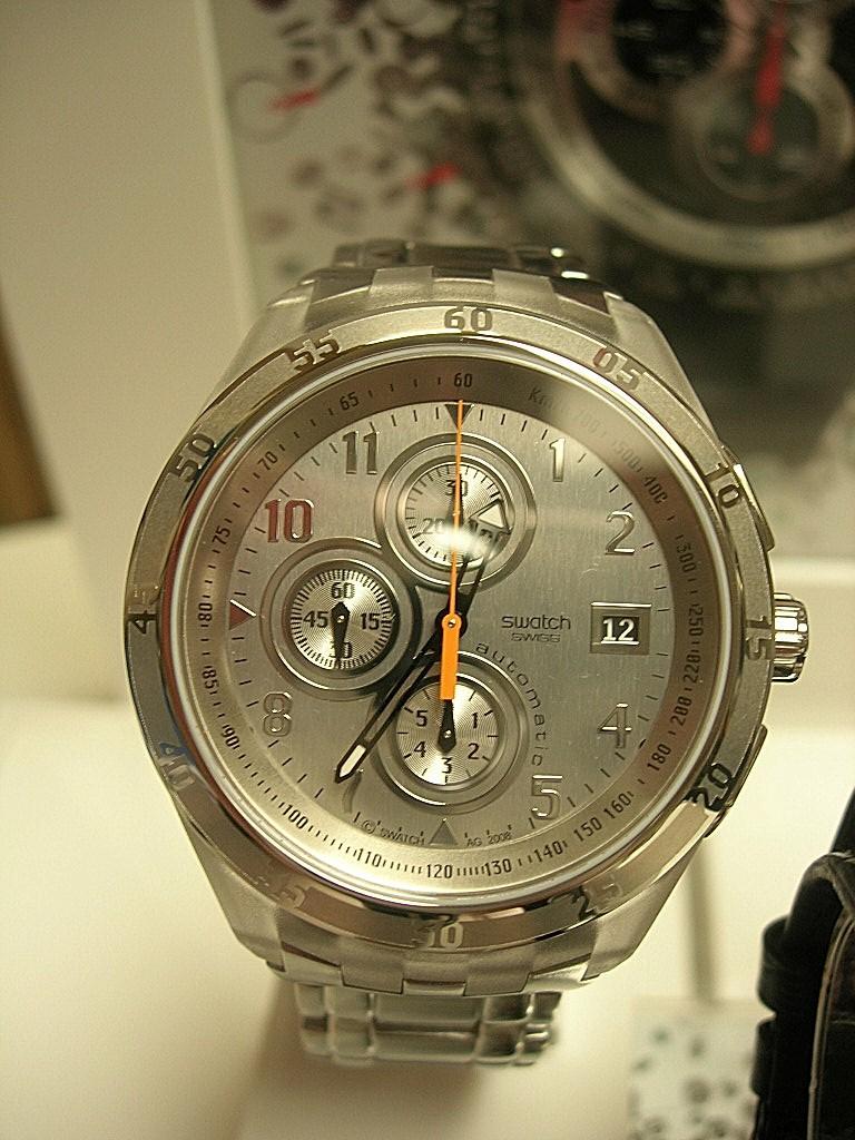 News : Swatch chrono automatique - Page 4 Dscn4342