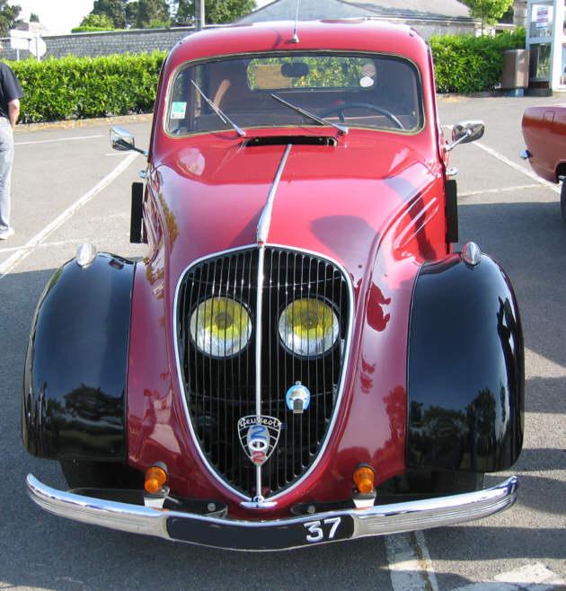 peugeot 202 1938_p10