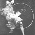 les surrealistes et la photographie Bellme10