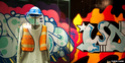 Tags et graffitis, street art, banksy... - Page 2 Exposi10