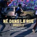 Tags et graffitis, street art, banksy... - Page 2 Ne_dan10