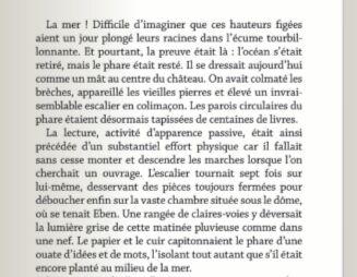 Nouveau Lectus Le_pha10