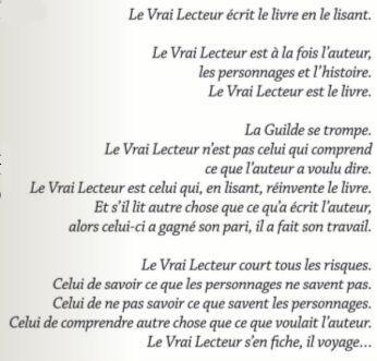 Nouveau Lectus Livrl_10