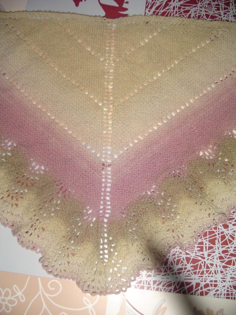 les tricots d'isadef Dsc05713