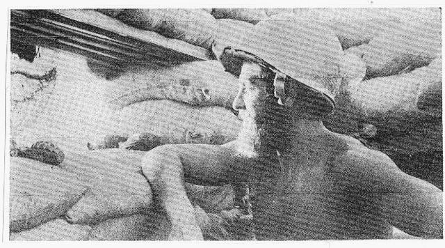 [Opérations de guerre] GUERRE DE CORÉE - Tome 1 - Page 5 102010