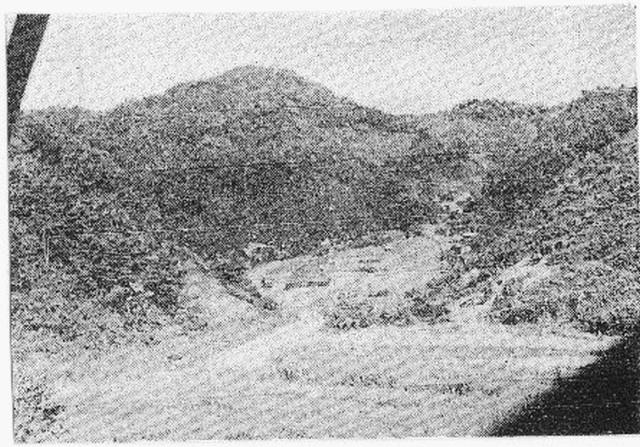 [Opérations de guerre] GUERRE DE CORÉE - Tome 1 - Page 5 102110