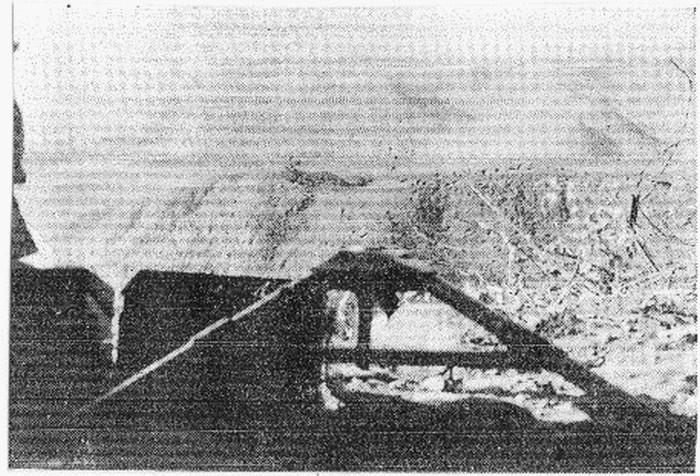[Opérations de guerre] GUERRE DE CORÉE - Tome 1 - Page 6 104210