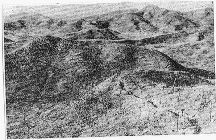 [Opérations de guerre] GUERRE DE CORÉE - Tome 1 - Page 6 104310