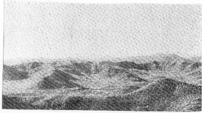 [Opérations de guerre] GUERRE DE CORÉE - Tome 1 - Page 6 104510