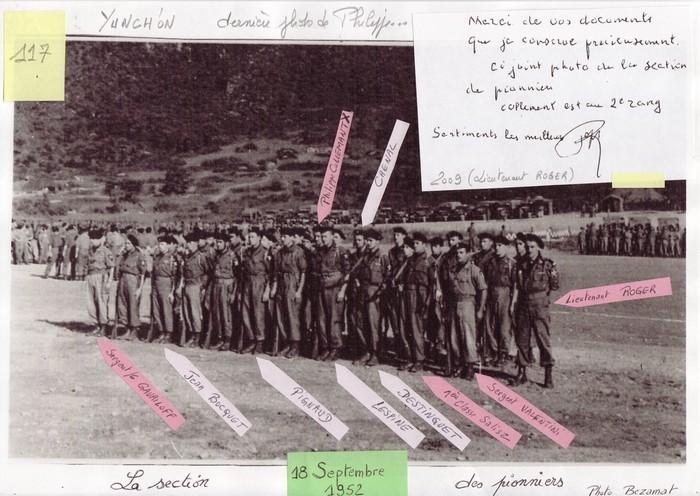 [Opérations de guerre] GUERRE DE CORÉE - Tome 1 - Page 5 117_bi10