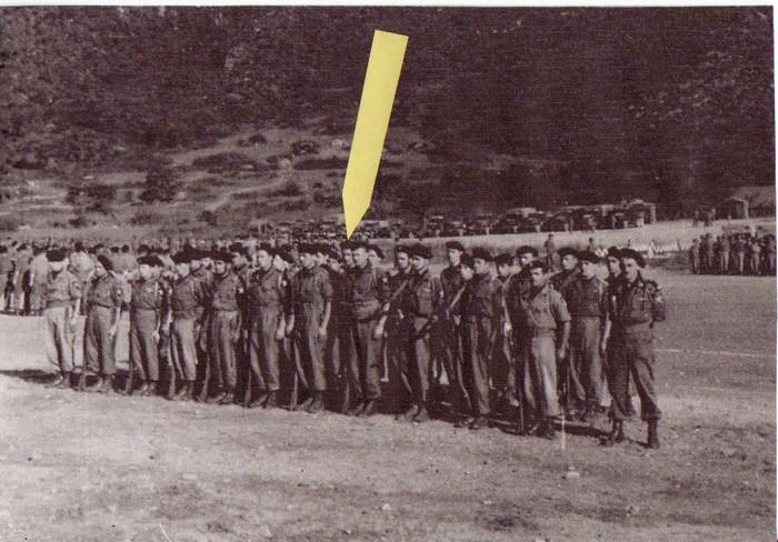 [Opérations de guerre] GUERRE DE CORÉE - Tome 1 - Page 5 117_te10