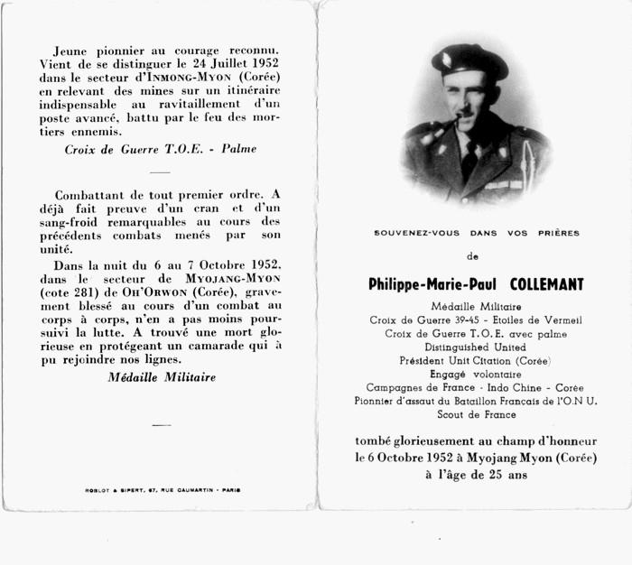 [Opérations de guerre] GUERRE DE CORÉE - Tome 1 - Page 7 216-110