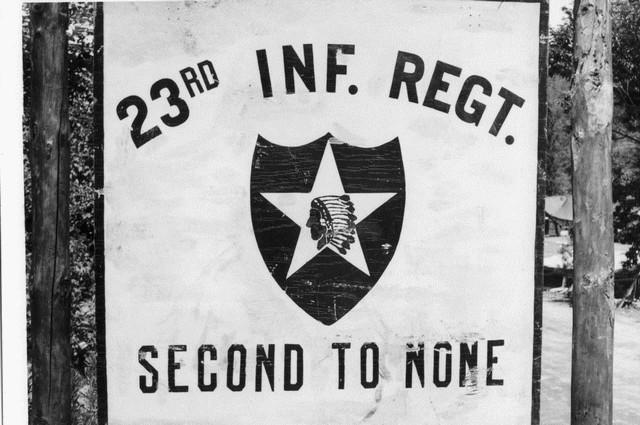 [Opérations de guerre] GUERRE DE CORÉE - Tome 1 - Page 2 5510