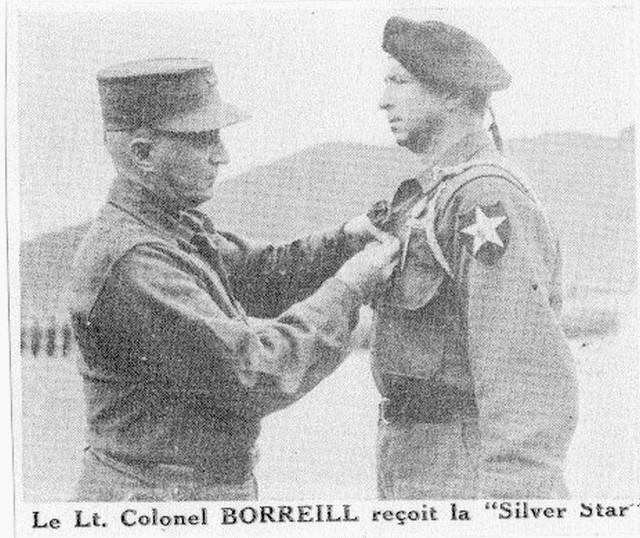 [Opérations de guerre] GUERRE DE CORÉE - Tome 1 - Page 2 56_b10
