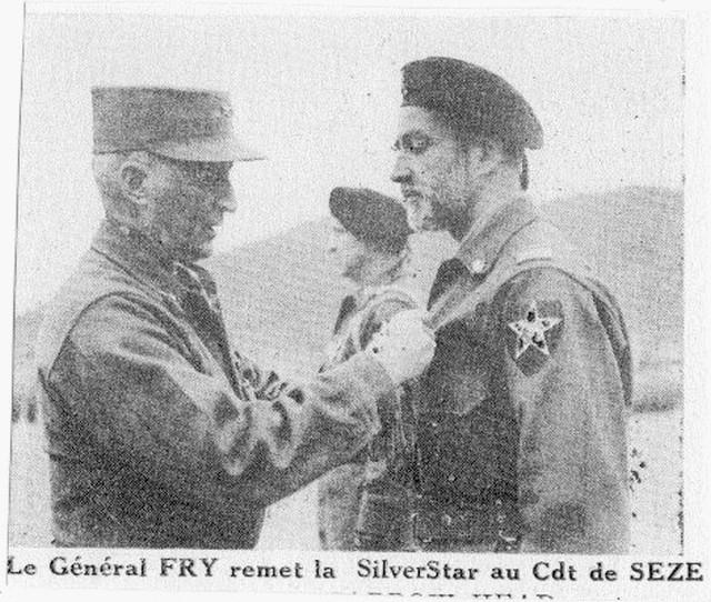 [Opérations de guerre] GUERRE DE CORÉE - Tome 1 - Page 2 56_c10