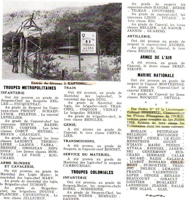 [Opérations de guerre] GUERRE DE CORÉE - Tome 1 - Page 3 79_1ar10