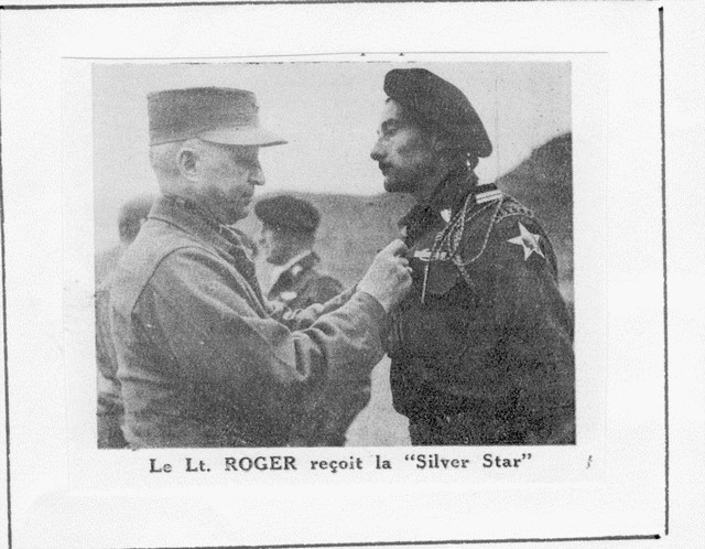 [Opérations de guerre] GUERRE DE CORÉE - Tome 1 - Page 3 81_lie10