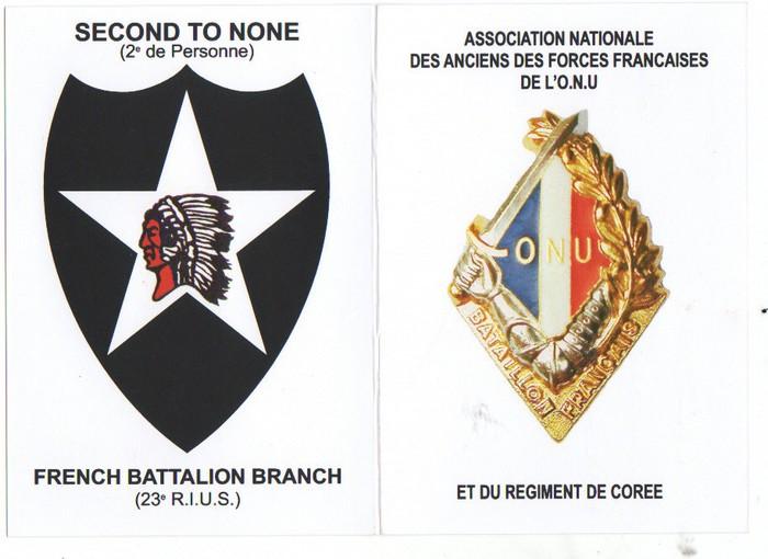 [Opérations de guerre] GUERRE DE CORÉE - Tome 1 - Page 6 Carte_10