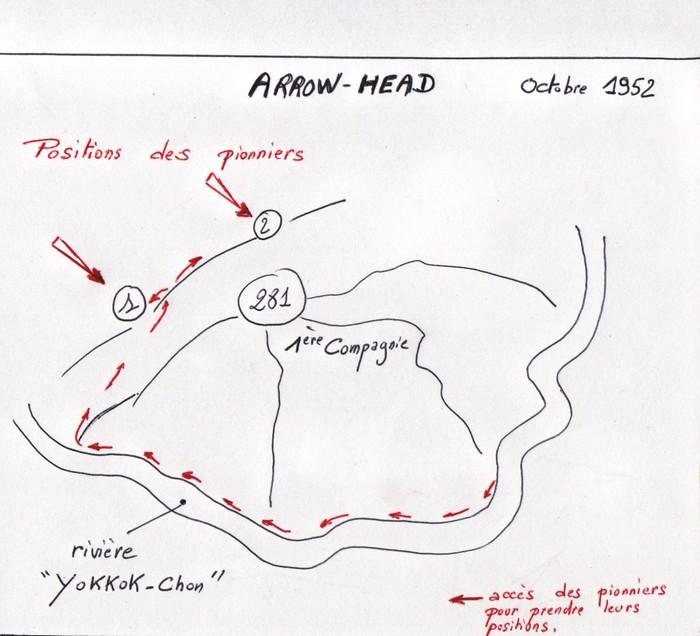 [Opérations de guerre] GUERRE DE CORÉE - Tome 1 - Page 6 Img21