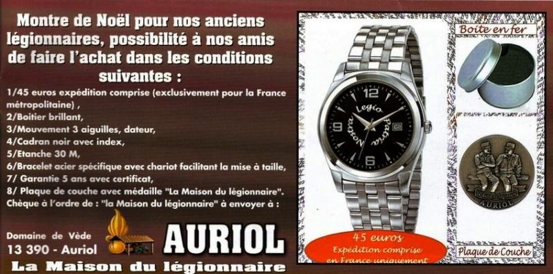 pour Auriol ! Auriol10