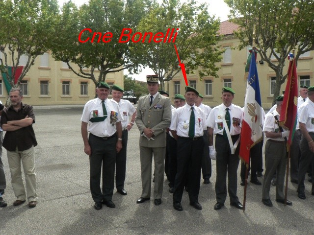 Changement de Chef de Corps - Page 6 Change10