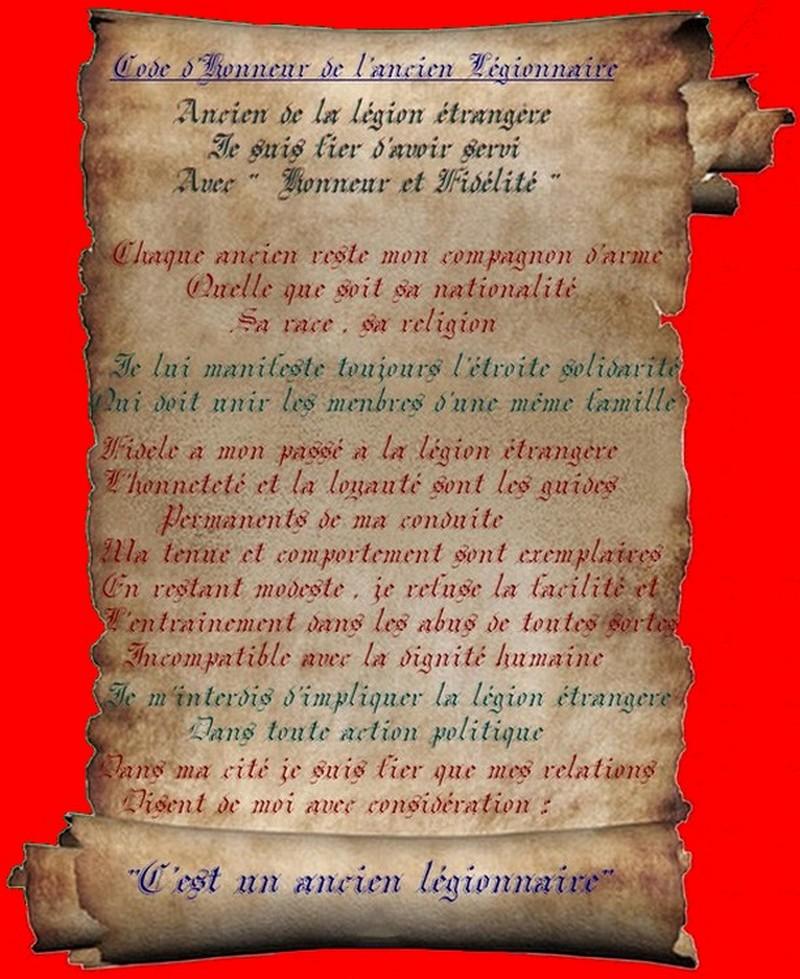 Rappel du Général Bouquin !!! Code_d10