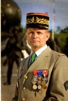 Rappel du Général Bouquin !!! Copie_24