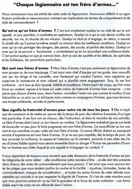 Rappel du Général Bouquin !!! Frares10