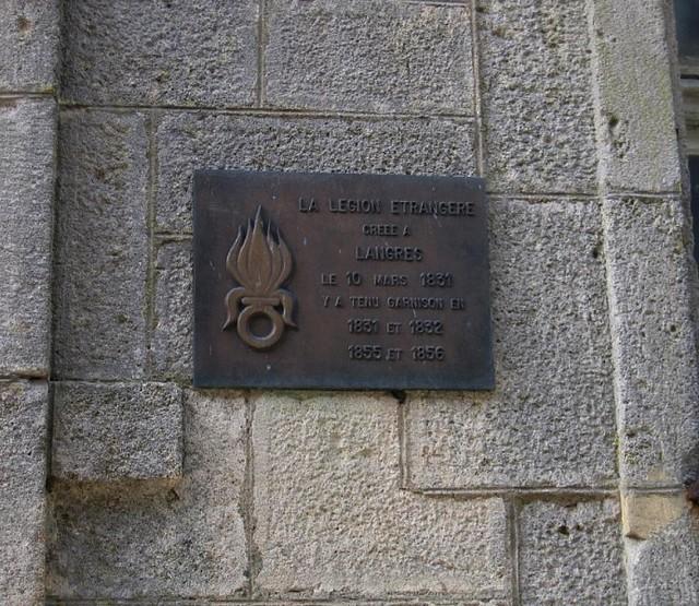 CREATION DE LA LEGION !! Langre10