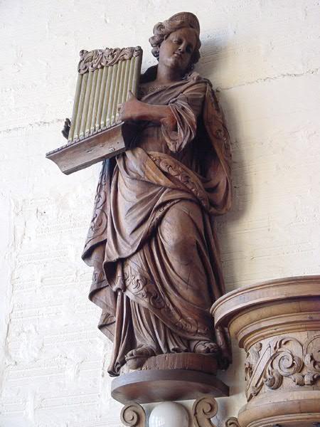 Sainte Cécile Sainte10
