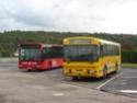 [Transbord] Etat de parc et photos du réseau - Page 2 Bus_de11