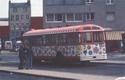 Photos historiques du réseau havrais (bus, tram, funi...) - Page 5 Chauss10
