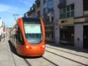 Avec la crise, les Français prennent moins les Transports… Img_0510