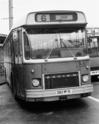 Photos historiques du réseau havrais (bus, tram, funi...) - Page 5 Lehavr10