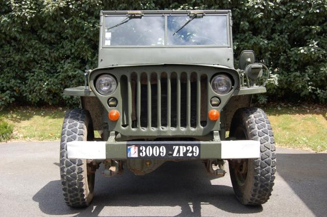 Vends Jeep ex-Armée Française Dsc_0111