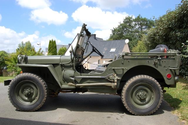 Vends Jeep ex-Armée Française Dsc_0112