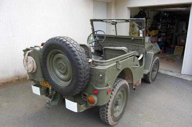 Vends Jeep ex-Armée Française Dsc_0210