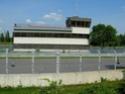 """Le Championnat F1 """"Entre Nous"""" Saison 2013 - Page 5 305_mo10"""