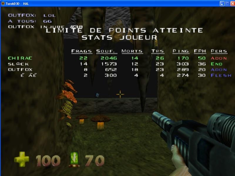 Chirac screenshot Sans_t12