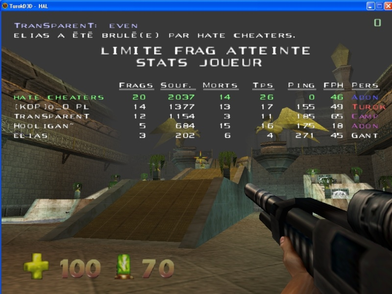 Chirac screenshot - Page 3 Sans_t13