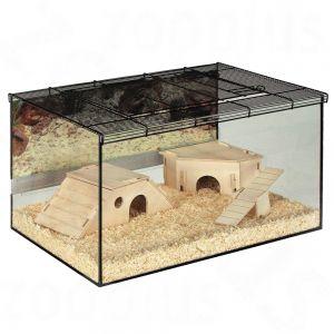 Habitat pour mes 2 futurs loulous j'espere Muppet et Sésame Kerry_10
