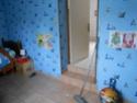 Habitat pour mes 2 futurs loulous j'espere Muppet et Sésame Dscn1910