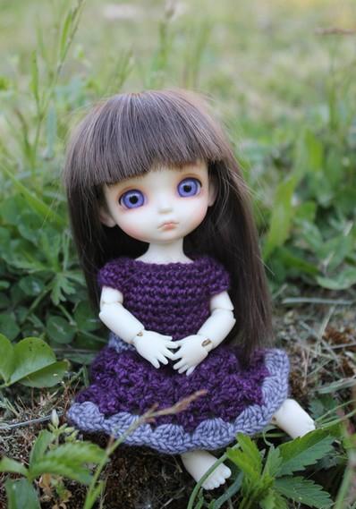 Ma petite Suji!! Suji14