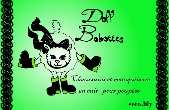 *Doll Bootsie, chaussures poupées* Tutoriel geta japonaise Nouvea10