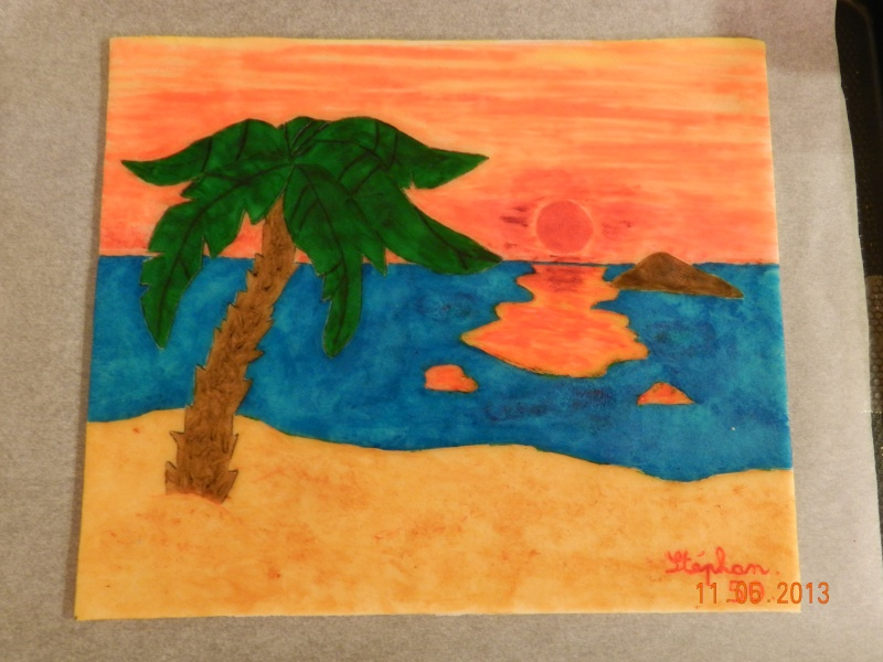 palmier / cocotier - Page 3 00910