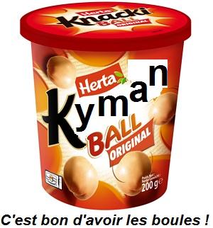 [VLA]  Kyman Vs [Dr Cana] Jim & [MMs] Darkpoleon - 1816 M - Page 2 Kyman_10