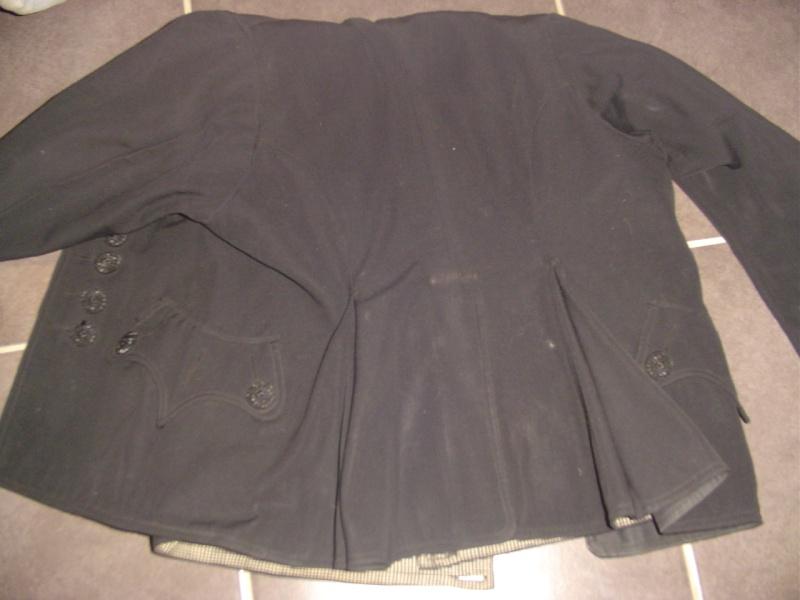 Costume homme Pleyben Dsc00811