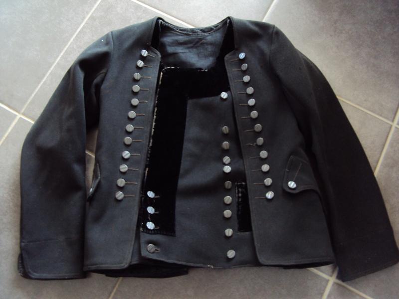 Costume homme Pleyben Dsc06914