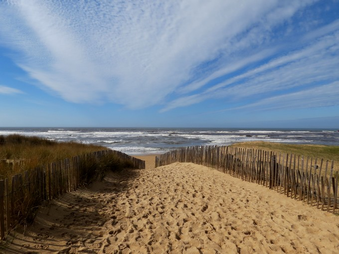 guidel plage Img_1911