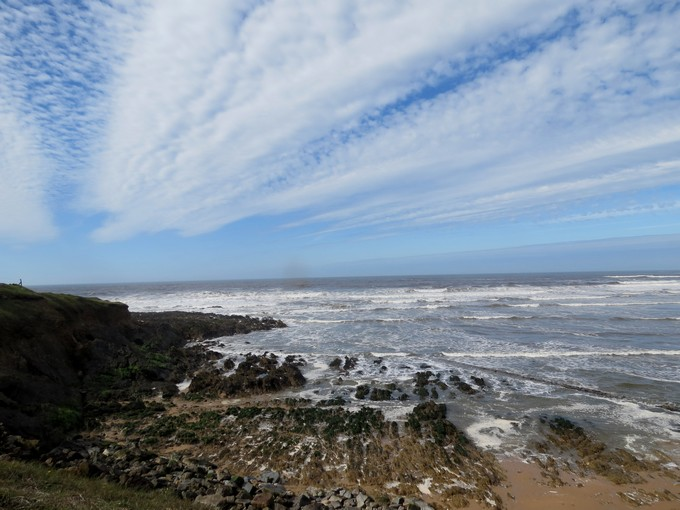 guidel plage Img_1916